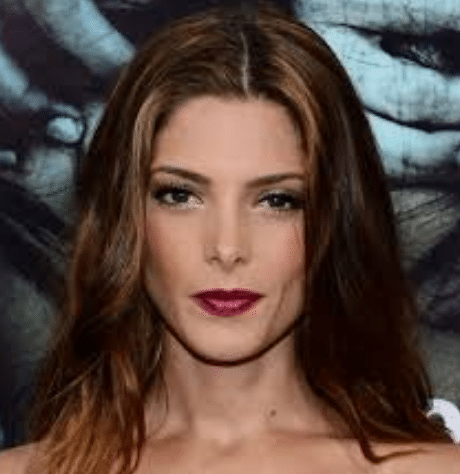 Best Hair Color For Green Eyes And Fair Skin Find Your