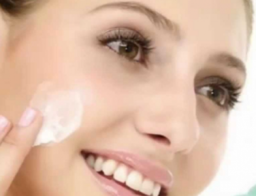 Does Toothpaste get Rid of Pimples Fast, on Nose, Blackheads & Scars